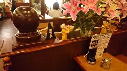 《凉宫春日的忧郁》动画圣地「咖啡屋Dream」将搬迁,SOS团的回忆又少了一个(´;ω;`)