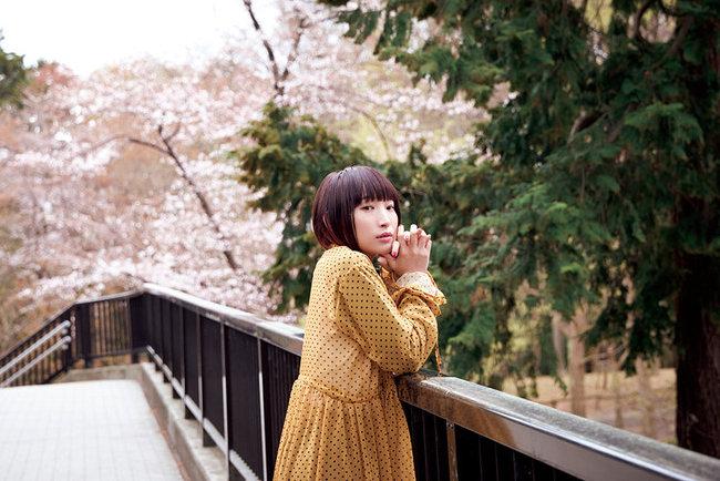 聲優歌手南條愛乃5周年紀念,書籍專輯演唱會隆重獻禮三連發!-绝对领域