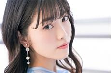 声优歌手「石原夏织」第2张单曲《Ray Rule》试听动画释出,7月11日于日本全面上市!-绝对领域