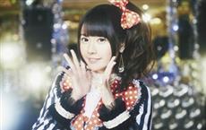 声优歌手「竹达彩奈」最新写真集「stone」确定在6月份发售,Live Blu-ray&DVD会接续在8月22日推出!-绝对领域