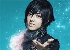 「苍井翔太」演唱会《WONDER lab. Ø》影像商品即将在6月底上市,前导宣传影像释出!-绝对领域