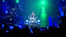 「水树奈奈」武道馆7Days演唱会「NANA MIZUKI LIVE GATE 2018」影像商品前导宣传影像于网路上公开!-绝对领域
